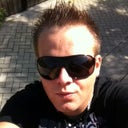 davina-horbach-24551096