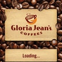 gloria jean's coffees D.