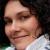elena-dentschev-29142582