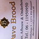 dave-brood-17575556