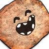 hele-andere-koek-1108540