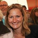reinier-van-iwaarden-85834062