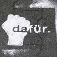 daerheld-66707110