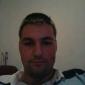 herman-krommenhoek-25534206