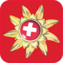 patrick-ter-huppen-8324355