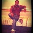 mahesh-kanna-39509690