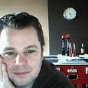 peter-bisselink-11466151