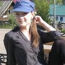 svontiy-ganyushkin-13628067