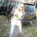 nadine-van-pinxteren-6557970