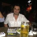 ozgur-tatli-50851495