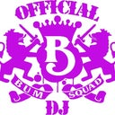 Bum Squad DJz Worldwide