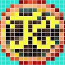 thomas-herzinger-2725646