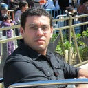 rateb-ben-moussa-581064