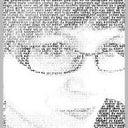 stefanie-roth-62675736