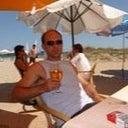 tom-beer-12612701