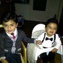 avinash-banwarie-6833271