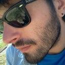 chiara-mosciatti-73062537