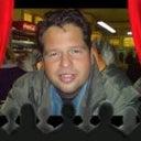 michael-kohler-19917210