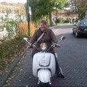marcel-van-luxemburg-12589702