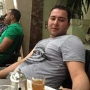 alaedine-bohoudi-47781337