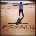 eksioglu-eksioglu-16950591