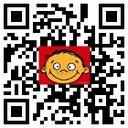 thomas-lenk-71970872