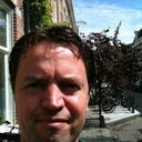 hans-moolenaar-18817613