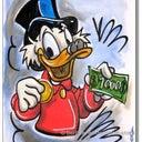 dagobert-van-duck-17670547