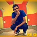 azwan-dahlan-28850835