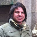 zoran-antoniev-3496225