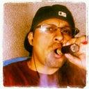 tabakado-the-dutch-cigarshop-15186393