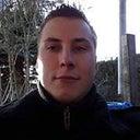 yvonne-jantzen-62879253