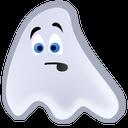 ghost-minik-35284260