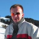 gertjan-kooij-82633797