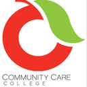 Community Care College
