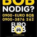 euro-bob-19577894