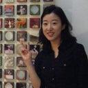 sunny-korea-kim-5091153