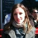 jasmin-busemann-26393634