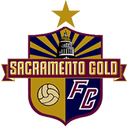 Sacramento Gold Futbol Club