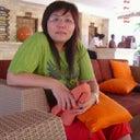 gilbert-thera-38469047