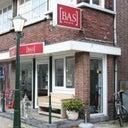 brasserie-bas-16457970