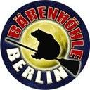 barenhohle-berlin-46694857