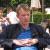 adriaan-prins-13066498