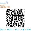theo-herpers-1512363