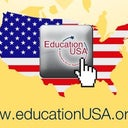 EducationUSA I.