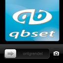 erik-langhout-8025543