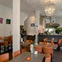 caf-vino-cafe-restaurant-19329867