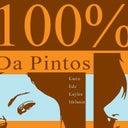 edo-pinto-da-costa-688656