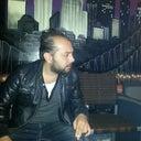 fatih-aslan-35404463