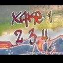 xake-7529353